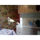 2 к. кв. пр. Строителей 37, Купить квартиру в Барнауле, ID объекта - 331379172 - Фото 2