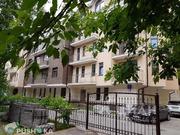 Купить квартиру метро Павелецкая