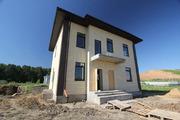 Купить дом в Румянцево
