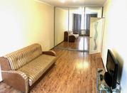 Снять квартиру в Бийске