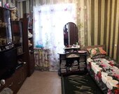 4-к квартира,8-й Микрорайон,3а, Купить квартиру в Новоалтайске, ID объекта - 333526660 - Фото 3