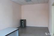 6 500 Руб., Офисное помещение, 14 м, Аренда офисов в Кемерово, ID объекта - 601568282 - Фото 2