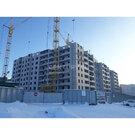 Космонавтов 17 (2-ком, 45 м2), Купить квартиру в Барнауле, ID объекта - 333546751 - Фото 8