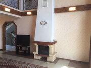 Продажа дома, Сочи, Гаражная улица, Купить дом в Сочи, ID объекта - 504107833 - Фото 54