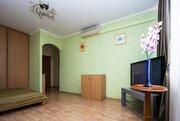 Сдам однокомнатную квартиру, Снять квартиру в Алейске, ID объекта - 333447149 - Фото 1