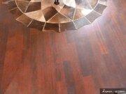 Продается Двухкомн. кв. г.Москва, Новокуркинское шоссе, 51, Купить квартиру в Москве, ID объекта - 314498539 - Фото 19