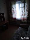 Купить квартиру ул. Тульская