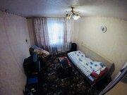 Продам 3 ком квартиру 72 кв.м по адресу ул. Почтовая д 28, Купить квартиру в Солнечногорске, ID объекта - 328814487 - Фото 10