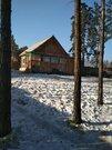 Продажа дома, Улан-Удэ, Военная, Купить дом в Улан-Удэ, ID объекта - 504622714 - Фото 8