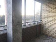 1-к квартира в Щелково, Купить квартиру в Щелково, ID объекта - 332162191 - Фото 6