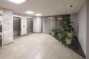 Аренда офиса 20 м2, Аренда офисов в Москве, ID объекта - 600959692 - Фото 4