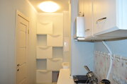 Сдается квартира-студия, Снять квартиру в Домодедово, ID объекта - 333948169 - Фото 2