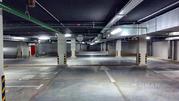 Купить гараж, машиноместо, паркинг метро Курская