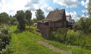Купить дом ул. Володарского