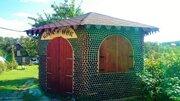 Продажа жилого дома в Волоколамске, Купить дом в Волоколамске, ID объекта - 504364607 - Фото 10