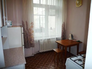 Снять квартиру в Санкт-Петербурге