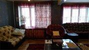 Продажа дома, Заокский, Заокский район, Купить дом Заокский, Заокский район, ID объекта - 504156758 - Фото 12