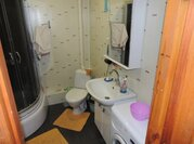 Продам отличный дом в пос. 9 Января, Купить дом в Оренбургском районе, ID объекта - 504587103 - Фото 9