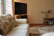 Продажа дома, Сочи, Малоахунский проезд, Купить дом в Сочи, ID объекта - 504146068 - Фото 25