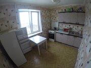 Снять квартиру Привокзальный