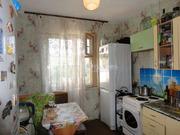 Купить квартиру ул. Федосеева, д.3
