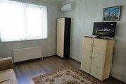 Купить квартиру ул. Тургенева