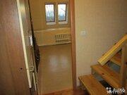 Продам 1 комн двухуровневую квартиру, Купить квартиру в Рязани, ID объекта - 329427949 - Фото 4