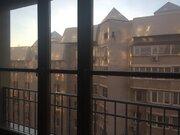 """50 000 000 Руб., ЖК """"Royal House on Yauza""""- кв-ра, 181 кв.м, 4 спальни и гостиная, 6/9, Купить квартиру в Москве, ID объекта - 317960276 - Фото 16"""