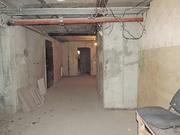 Торгово-офисное помещение 195 м2, Продажа офисов в Кемерово, ID объекта - 600828120 - Фото 5