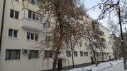 Продажа квартиры, Уфа, Октября пр-кт., Купить квартиру в Уфе, ID объекта - 333463553 - Фото 2