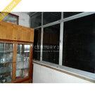 Продажа трехкомнатной квартиры по ул. Вологодская 34, Купить квартиру в Уфе, ID объекта - 332335756 - Фото 9