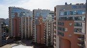 Купить квартиру в элитном ЖК Акватория, Геленджик, Купить квартиру в Геленджике, ID объекта - 329043244 - Фото 14