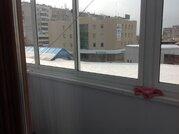 Продам 4к на пр. Молодежном, 7, Купить квартиру в Кемерово, ID объекта - 321022156 - Фото 21