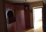 Продажа квартиры, Тула, Фридриха Энгельса, Купить квартиру в Туле, ID объекта - 332930135 - Фото 3