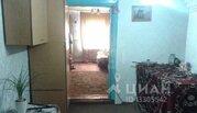Продажа дома, Кемерово, Ул. Апрельская, Купить дом в Кемерово, ID объекта - 504363679 - Фото 2