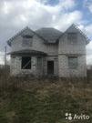 Купить дом в Ждановском