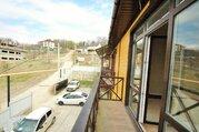 Таунхаус с видом на море, в чистейшем месте города!, Купить дом в Сочи, ID объекта - 503947229 - Фото 19