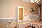 Сдается трехкомнатная квартира, Снять квартиру в Домодедово, ID объекта - 333851143 - Фото 11