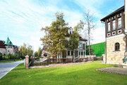 Коттедж Солиан, Купить дом в Одинцово, ID объекта - 503422357 - Фото 9