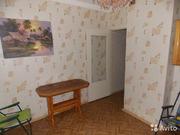 Снять квартиру ул. Карла Маркса
