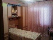 Двухкомнатная квартира, Купить квартиру в Белгороде, ID объекта - 323239980 - Фото 2