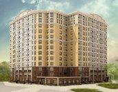 Продается квартира г Тула, пр-кт Ленина, д 66а, Купить квартиру в Туле, ID объекта - 333416438 - Фото 4