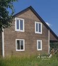 Купить дом в Николаевке