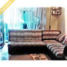 Квартира на Севастопольский пр-кт д. 14 корпус к1, Купить квартиру в Москве, ID объекта - 321213357 - Фото 4