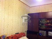 Продажа квартиры, Котельническая наб., Купить квартиру в Москве, ID объекта - 333112760 - Фото 6