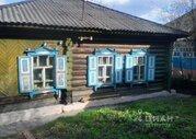 Купить дом ул. Образцовая