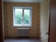Купить квартиру ул. Взлетная, д.63