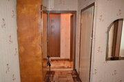Просторная трешка в тихом районе, Купить квартиру в Новоалтайске, ID объекта - 328937907 - Фото 5