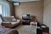 Купить квартиру в Рамонском районе