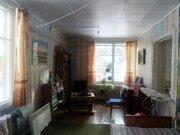 Продам дом в с. Аршан, Купить дом Аршан, Республика Бурятия, ID объекта - 503317771 - Фото 13